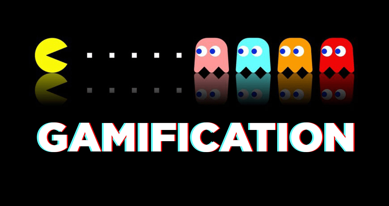 gamification-post-digilectcreaticeagency