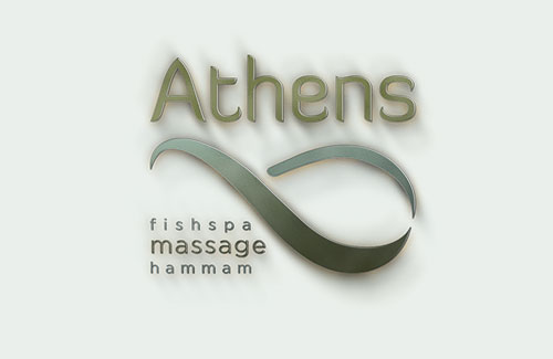 athensfishspa-project-1