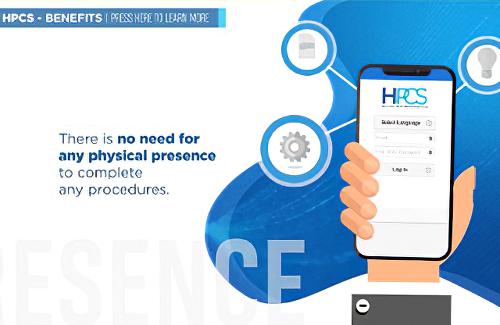hpcscosco-peojwct-1