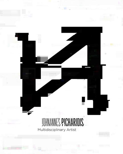 jpicharidis-project-1