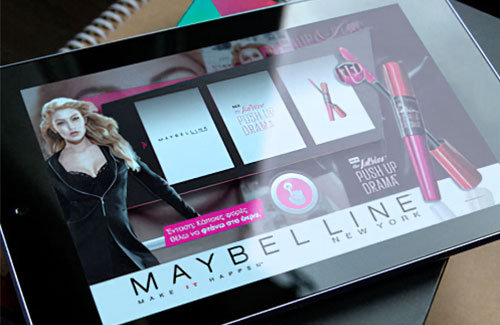 maybeline-project-1
