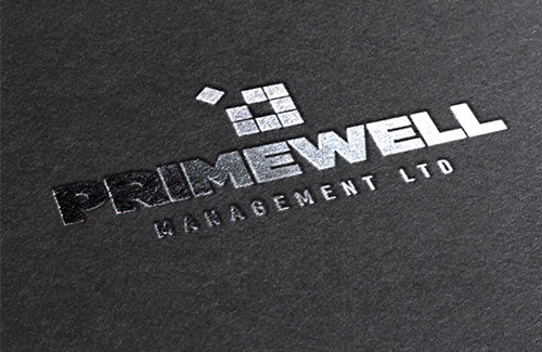 primewell-project-1