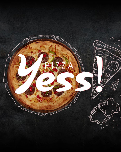 yesspizza-project-1